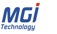 MGI Technology